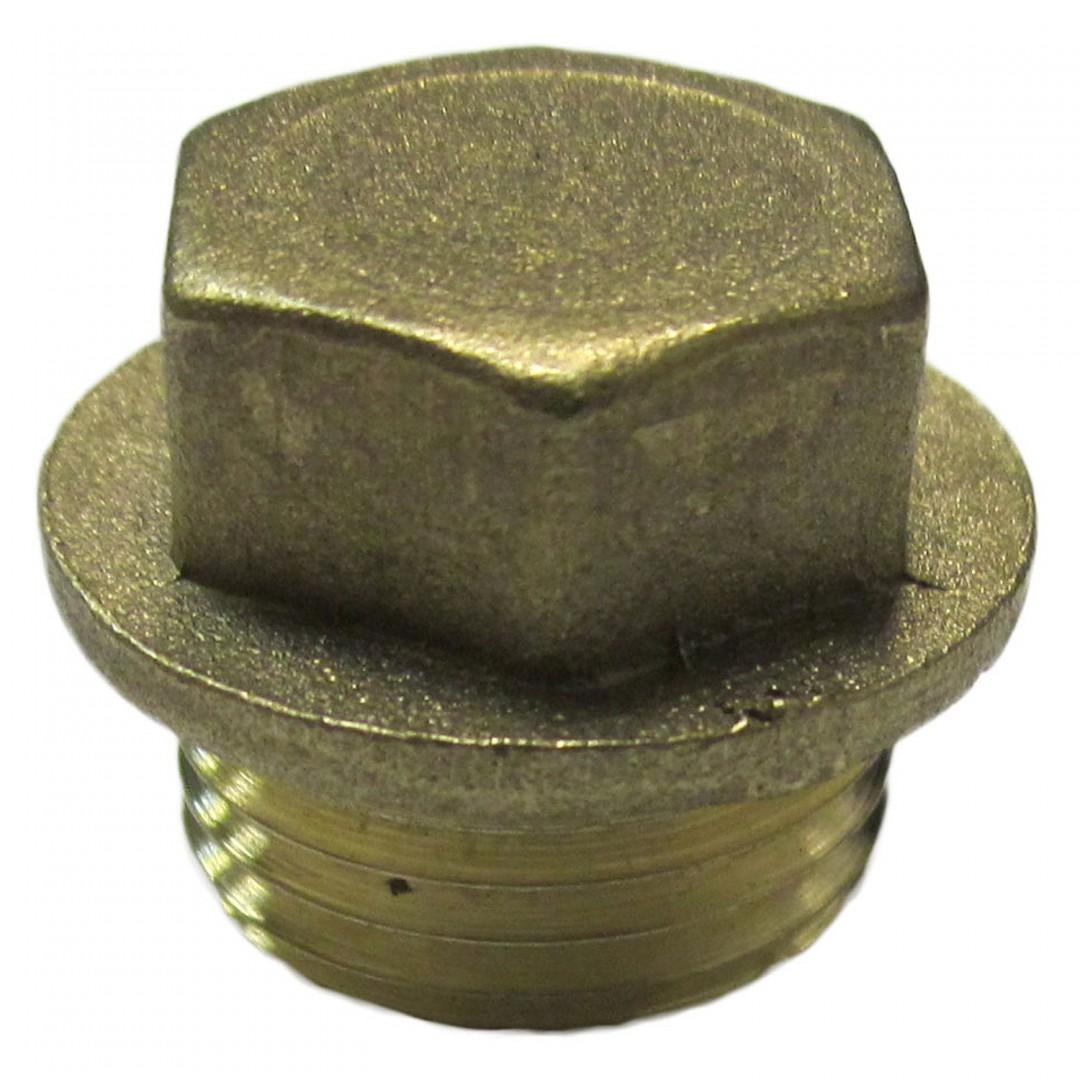 изолятор ду-15 латунь