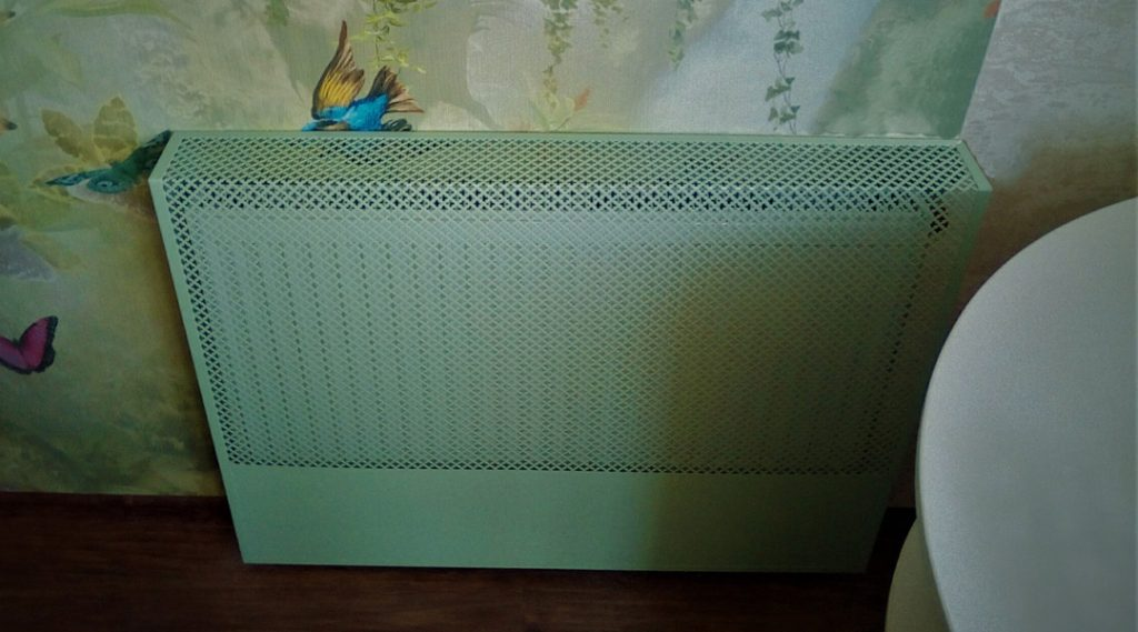 ekran-kombi