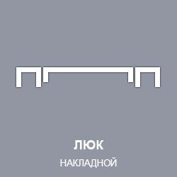 razrez-luk-nakl
