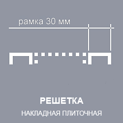 razrez-nakladnaya-plitochnaya