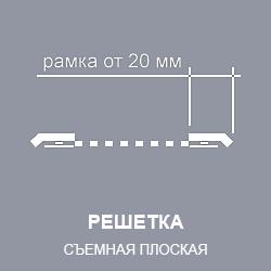 razrez-neo2-ploskaya